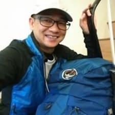 Wai Hong User Profile