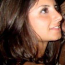Profil korisnika Mayssam