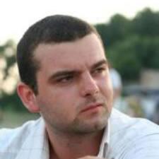 Profil korisnika Александър