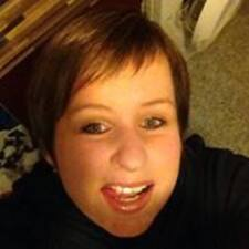 Anne Janin User Profile