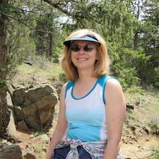 Profil korisnika Kathe