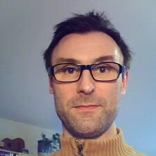 Fabrice님의 사용자 프로필