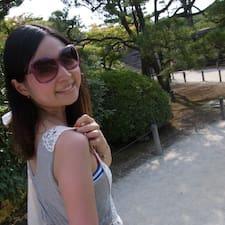 Profil korisnika Eri