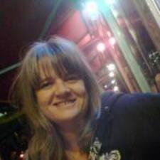 Oonagh User Profile