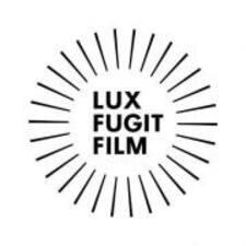 Profil utilisateur de Lux