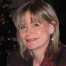 Profil utilisateur de Olöf