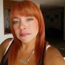 Profil utilisateur de Mayerling