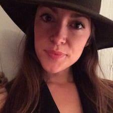 Profil korisnika Rosalyn
