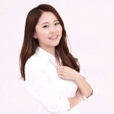 Soojeong님의 사용자 프로필