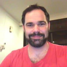 Profil utilisateur de Edouard