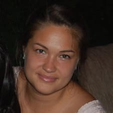 Tatiana उपयोगकर्ता प्रोफ़ाइल