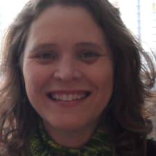 Elida User Profile