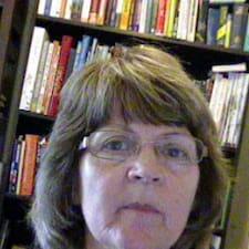 Marilyn Kullanıcı Profili