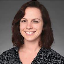 Paige User Profile