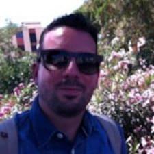 Julien - Profil Użytkownika