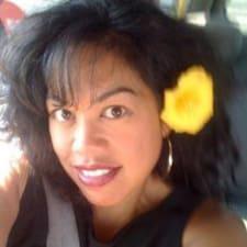 Mapuana User Profile