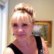 Cristinela User Profile