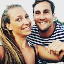 Camille Et Guillaume User Profile
