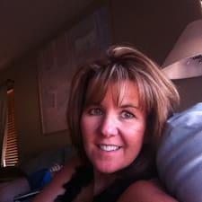 Dawnyce User Profile