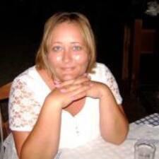 Profil korisnika Annika