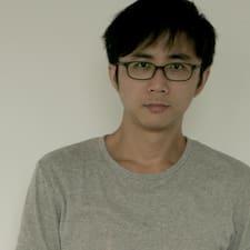 Profil korisnika Yaungo