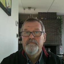 Profil korisnika Henk