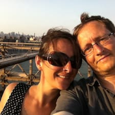 Sandrine Et Olivier User Profile