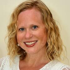 Stacy Brugerprofil