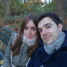 Laure Et Alex User Profile
