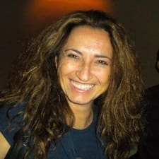 Marilù User Profile