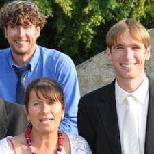 Janine Et Pol, Guillaume, Jean Et C User Profile
