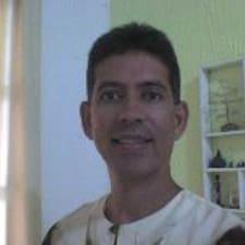 Jose Marcelino User Profile