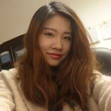 Profil korisnika Xiaowen