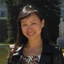Lai User Profile