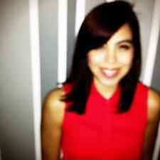 Profil utilisateur de Veronica Gallardo