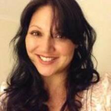 Profil utilisateur de Danika