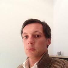 Jean-Emmanuel Brugerprofil