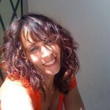 Yadan@Hotmail.Fr User Profile