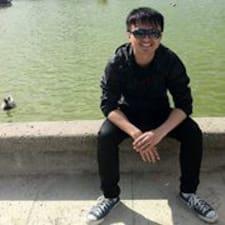 Профиль пользователя Kar Sheng