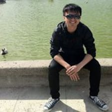 Kar Sheng User Profile