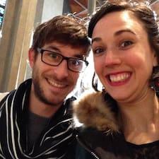 Hélène Et Florian User Profile