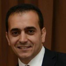Profil korisnika Suliman