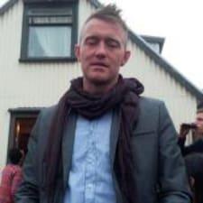 Þórður User Profile