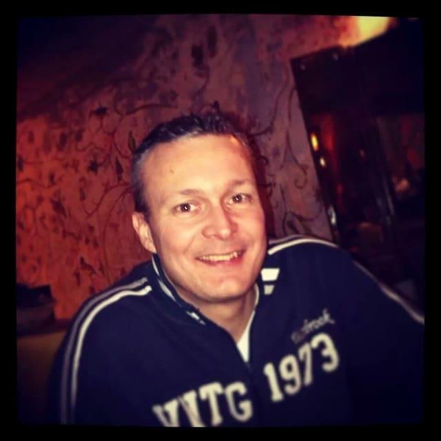 Profil uporabnika László
