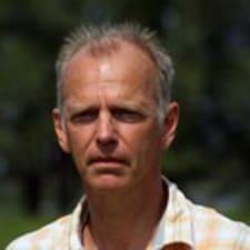 โพรไฟล์ผู้ใช้ Willem-Jan