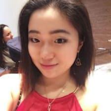 Yifan User Profile
