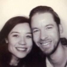 Michael & Rose User Profile