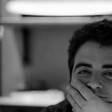 Ottavio - Profil Użytkownika