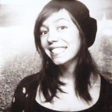 Profil korisnika Elfried