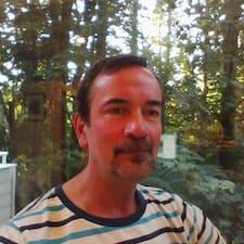 Profil korisnika John Paul